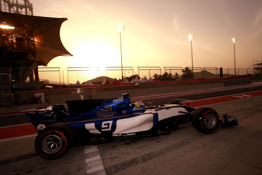 2017 Marcus Ericsson | Sauber C36 | 2017 Bahrain GP DNF copy.jpg
