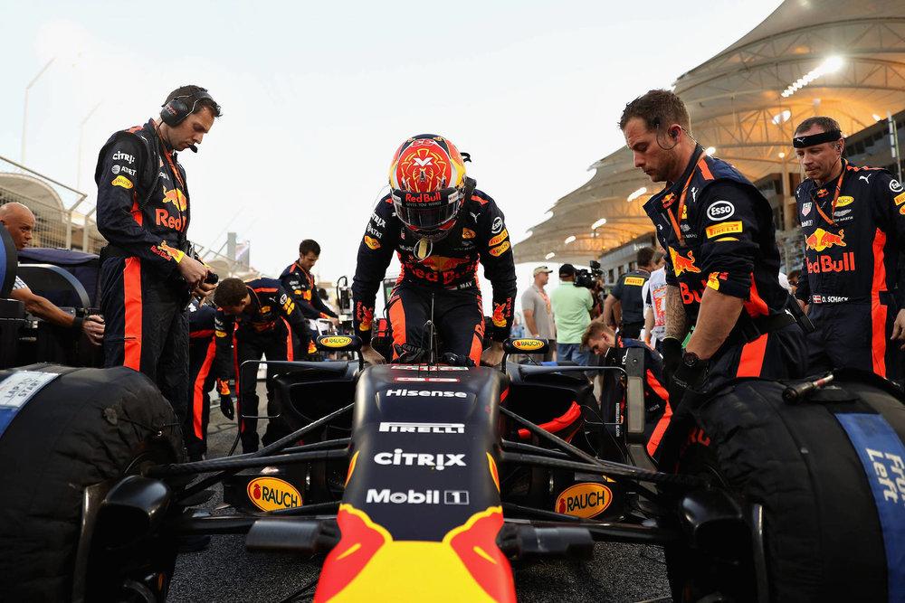 2017 Max Verstappen | Red Bull RB13 | 2017 Bahrain GP DNF copy.jpg