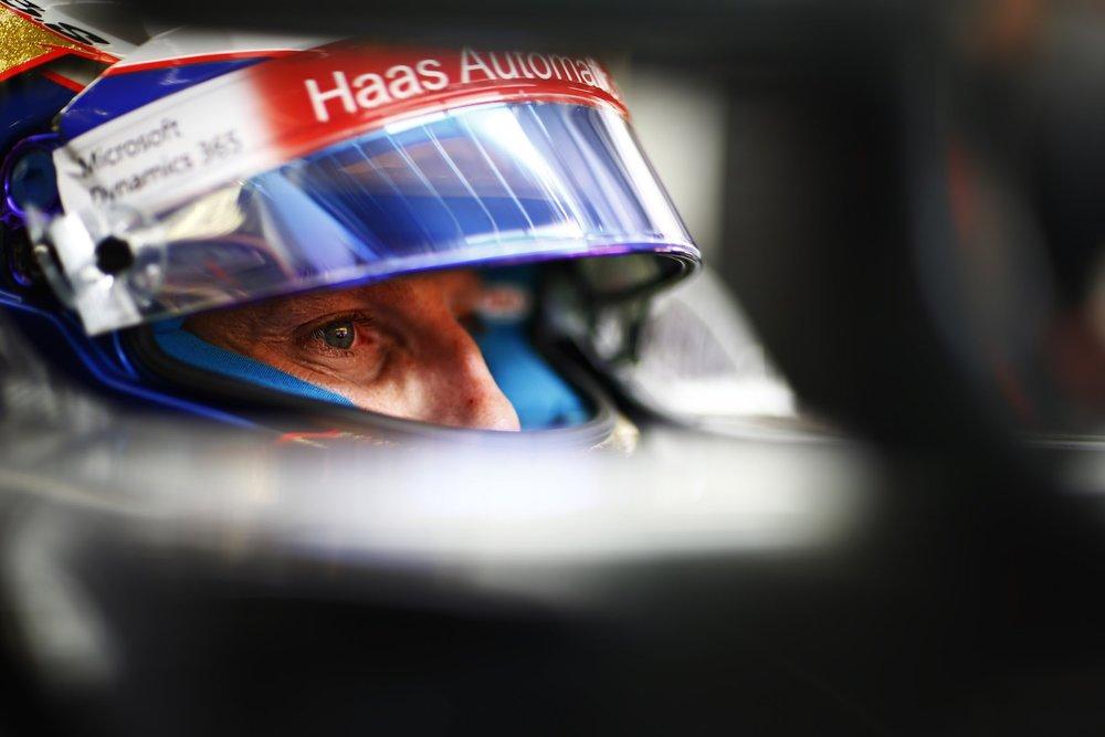 2017 Romain Grosjean | Haas VF17 | 2017 Bahrain GP P9 3 copy.jpg