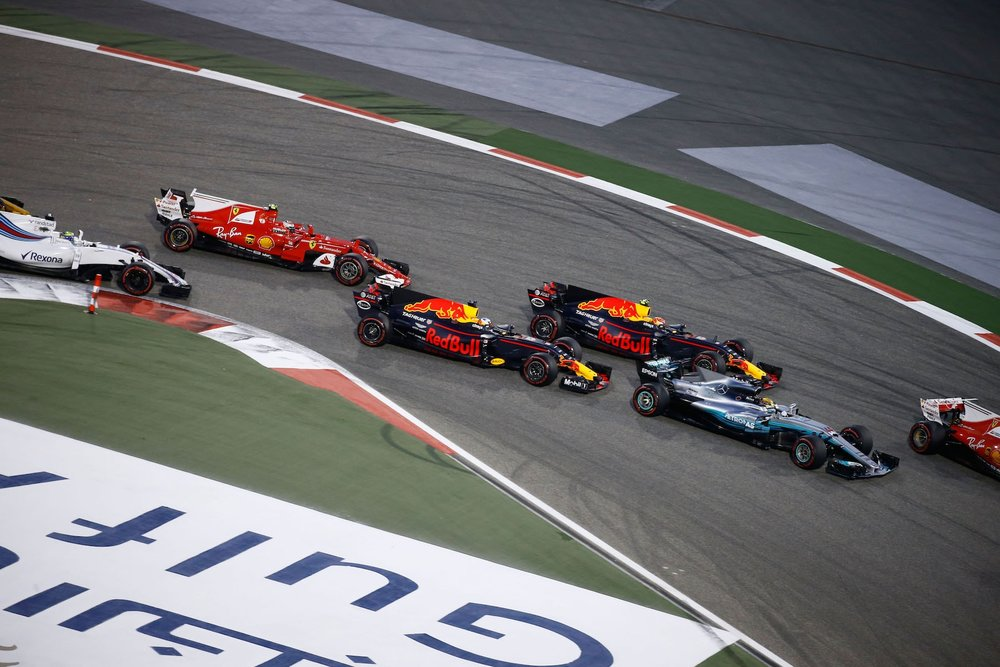 A 2017 Bahrain GP start 3 copy.jpg