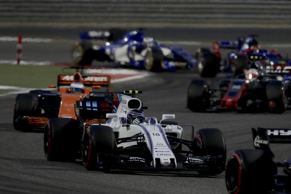 D 2017 Lance Stroll | williams FW40 | 2017 Bahrain GP DNF copy.JPG