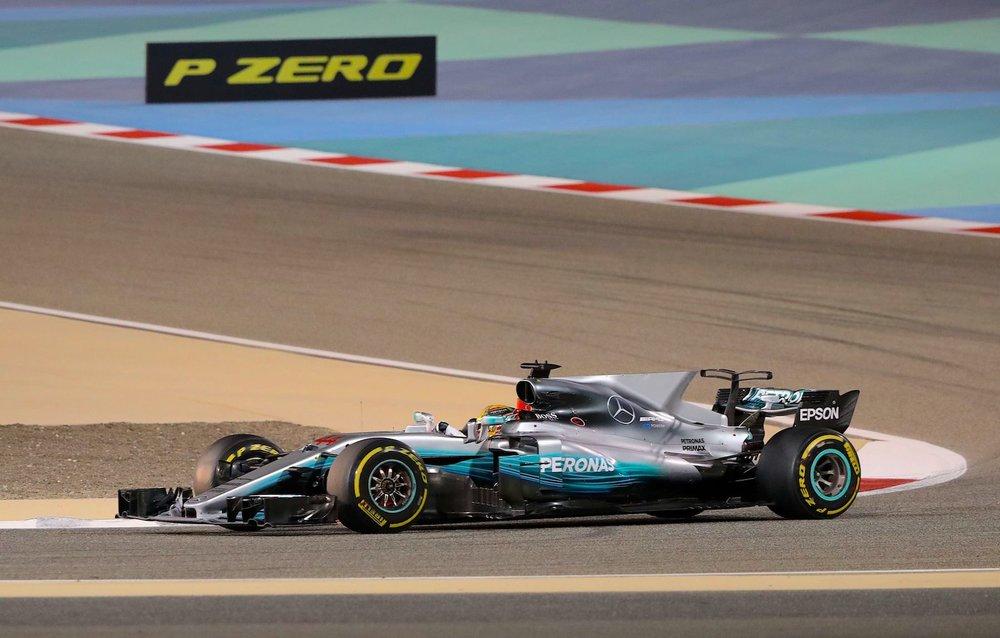E 2017 Lewis Hamilton | Mercedes W08 | 2017 Bahrain GP P2  1 copy.jpg