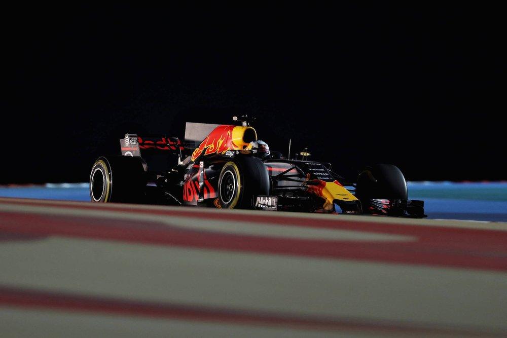 H 2017 Daniel Ricciardo | Red Bull RB13 | 2017 Bahrain GP P5 1 copy.jpg