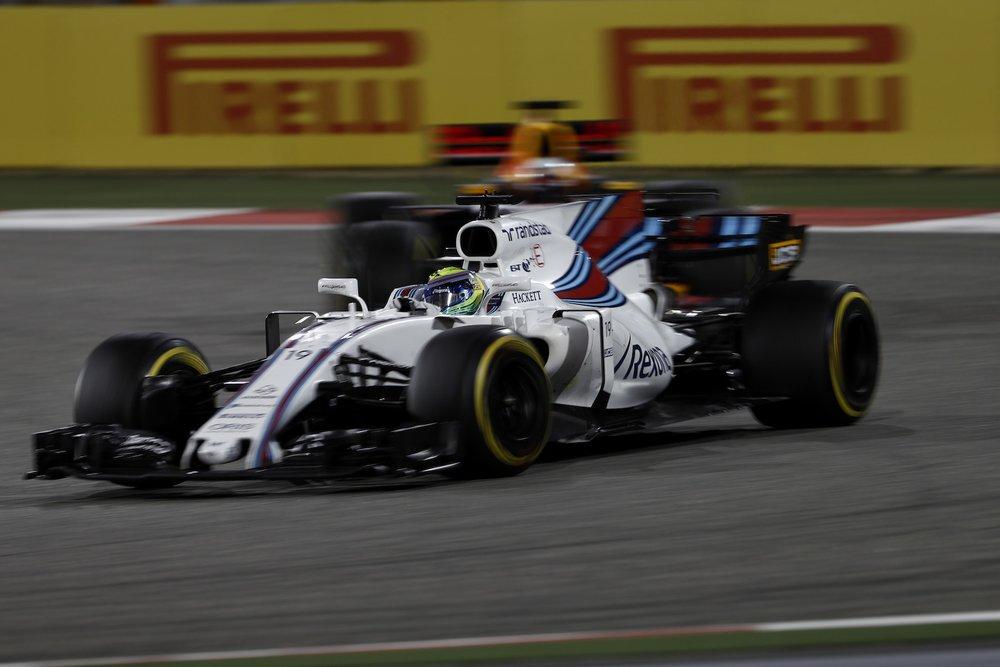 H 2017 Felipe Massa | Williams FW40 | 2017 Bahrain GP 1 copy.JPG