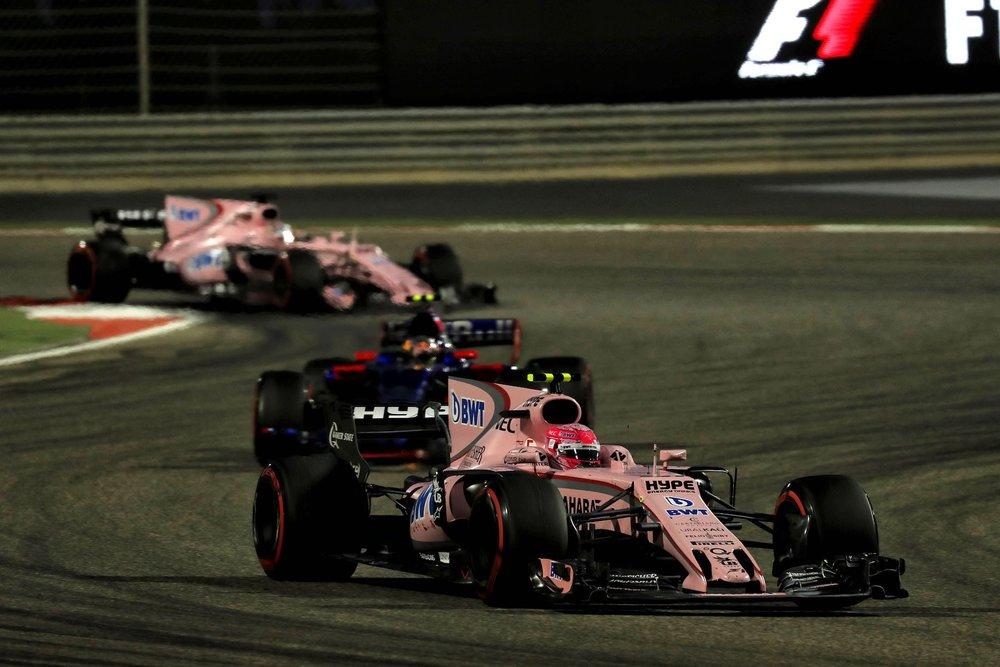 H 2017 Esteban Ocon | Force India VJM10 | 2017 Bahrain GP P10 1 copy.jpg