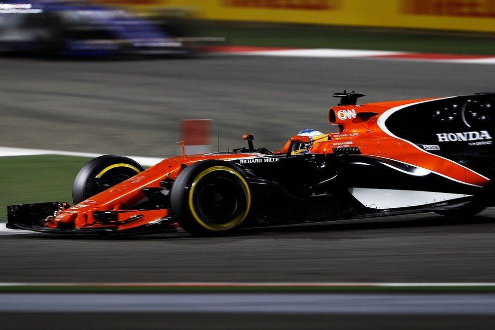 H 2017 Fernando Alonso | McLaren MCL32 | 2017 Bahrain GP 1 copy.jpg