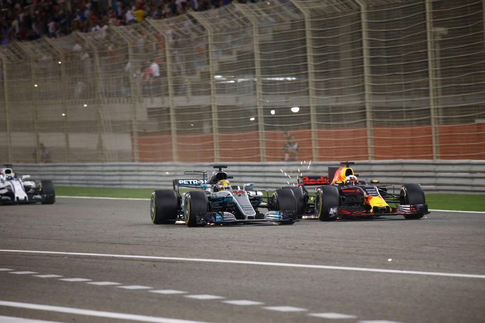 H 2017 Lewis Hamilton | Mercedes W08 | 2017 Bahrain GP P2  2 copy.jpg