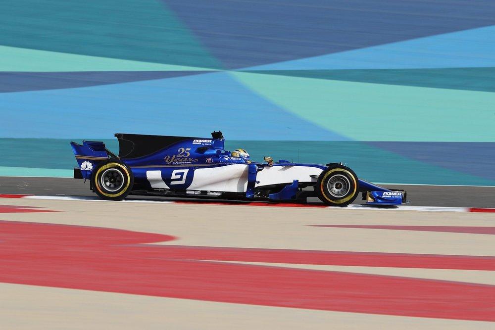 H 2017 Marcus Ericsson | Sauber C36 | 2017 Bahrain GP 1 copy.jpg