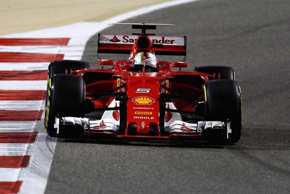 H 2017 Sebastian Vettel | Ferrari SF70H | 2017 Bahrain GP P1 2 copy.jpg