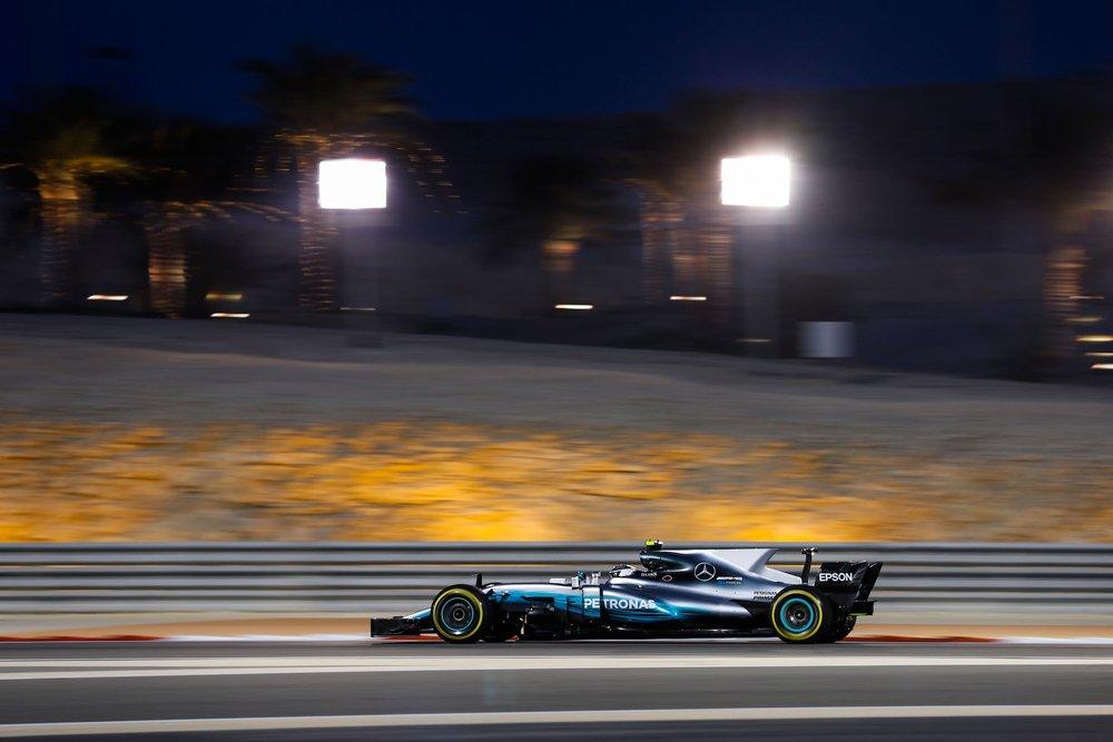H 2017 Valtteri Bottas | Mercedes W08 | 2017 Bahrain GP P3 1 copy.jpg