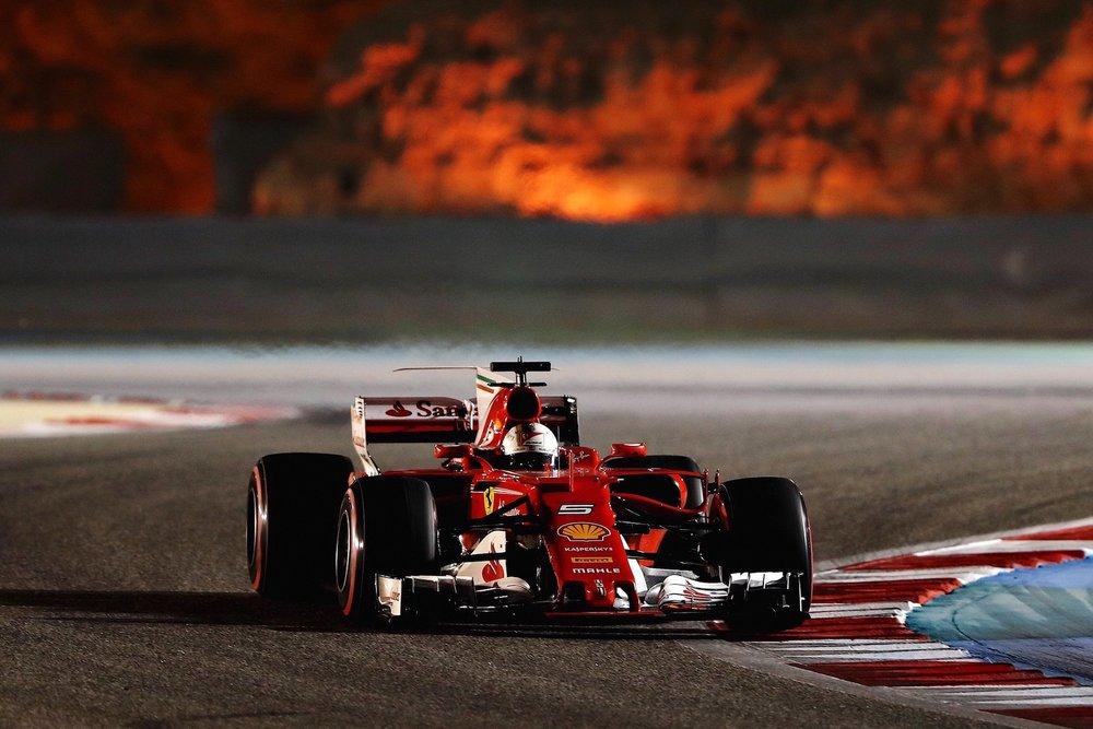 J 2017 Sebastian Vettel | Ferrari SF70H | 2017 Bahrain GP P1 6a copy.jpg