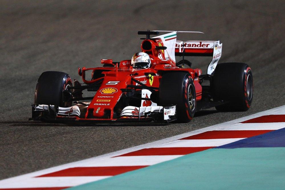 K 2017 Sebastian Vettel | Ferrari SF70H | 2017 Bahrain GP P1 copy.jpg
