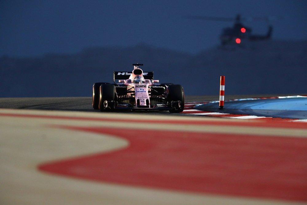 K 2017 Sergio Perez | Force India VJM10 | 2017 Bahrain GP P 1 copy.jpg