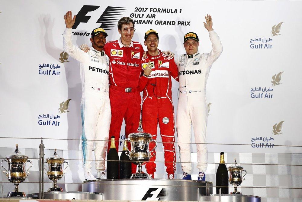 Z 2017 Bahrain GP Podium 1 copy.jpg