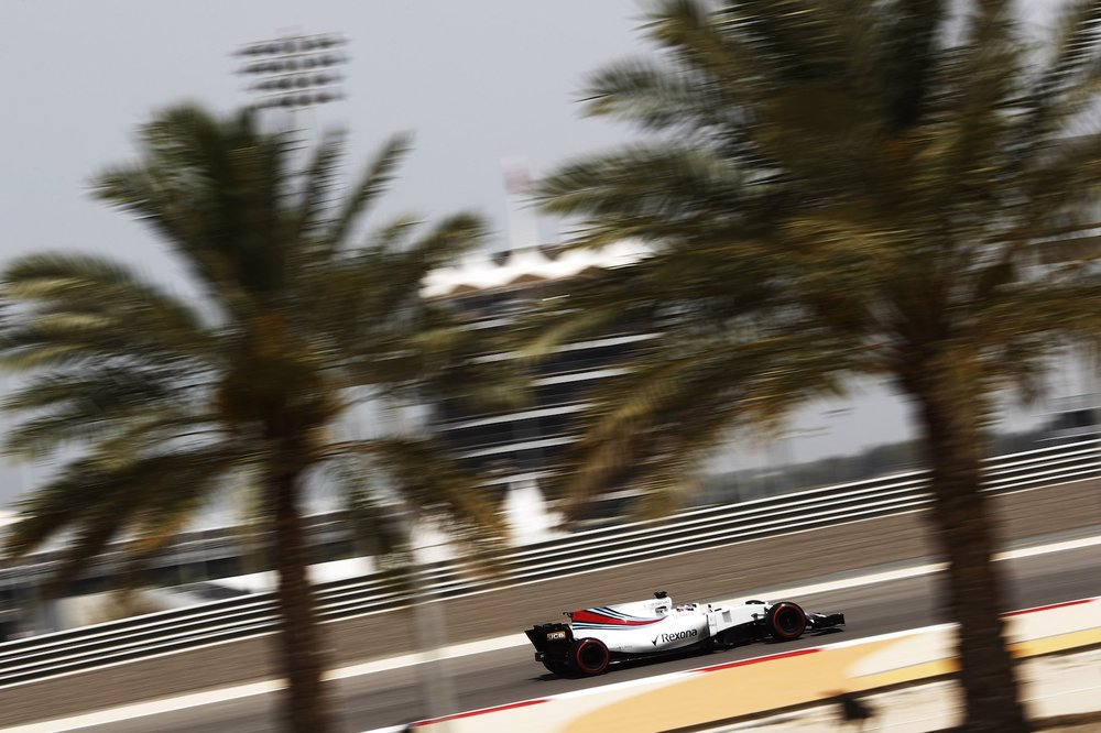 2017 Gary Paffett | Williams FW40 | 2017 Bahrain Test 1 copy.jpg