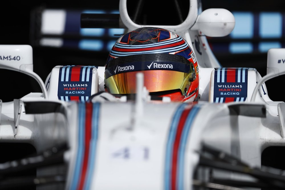 2017 Gary Paffett | Williams FW40 | 2017 Bahrain Test 3 copy.jpg