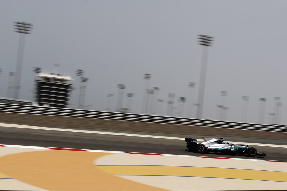 2017 Valtteri Bottas | Mercedes W08 | 2017 Bahrain test 2 copy.jpg