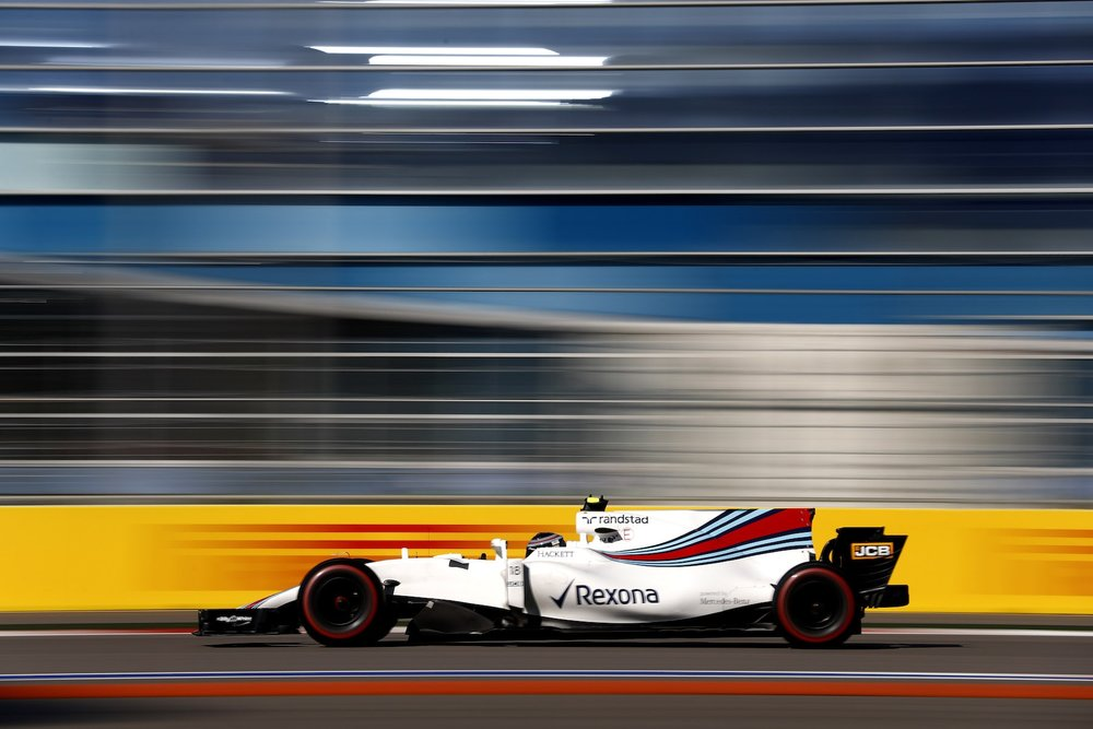 2017 Lance Stroll | Williams FW40 | 2017 Russian GP FP2 2 copy.jpg