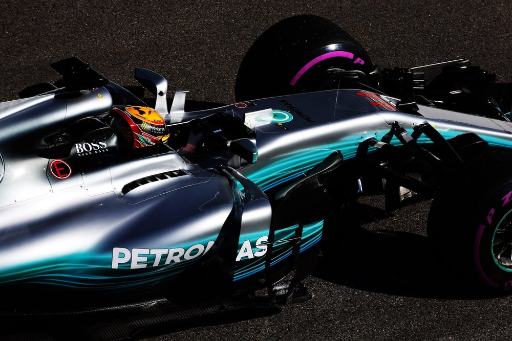 2017 Lewis Hamilton | Mercedes W08 | 2017 Russian GP FP2 1 copy.jpg