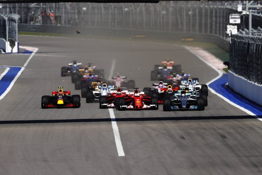 C 2017 Russian GP start 1a copy.jpg