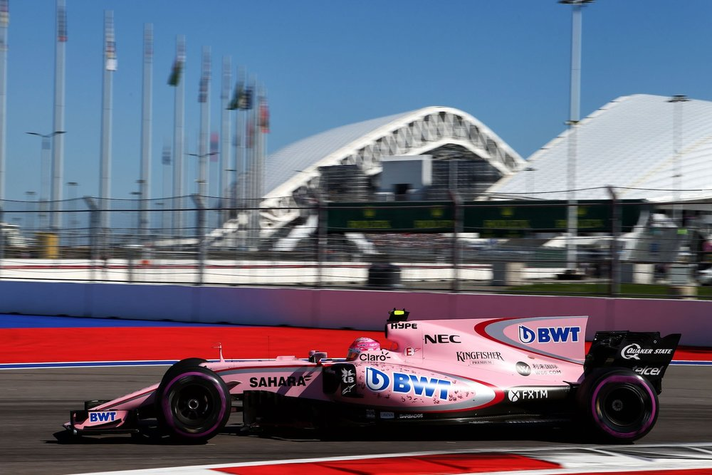 G 2017 Esteban Ocon | Force India VJM10 | 2017 Russian GP P7 1 copy.jpg