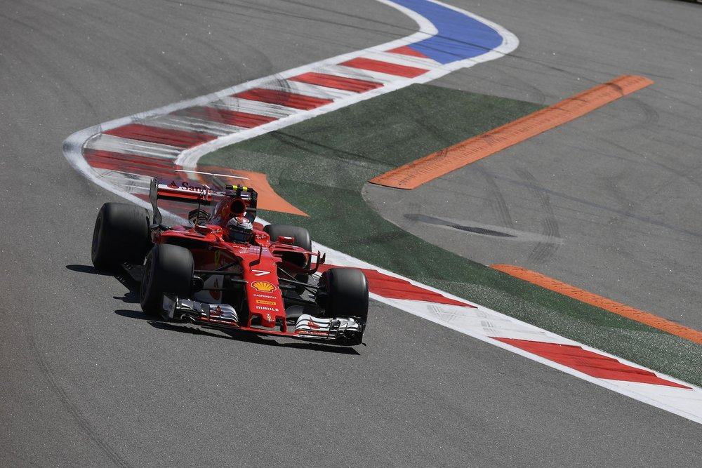 G 2017 Kimi Raikkonen | Ferrari SF70H | 2017 Russian GP P3 1 copy.jpg