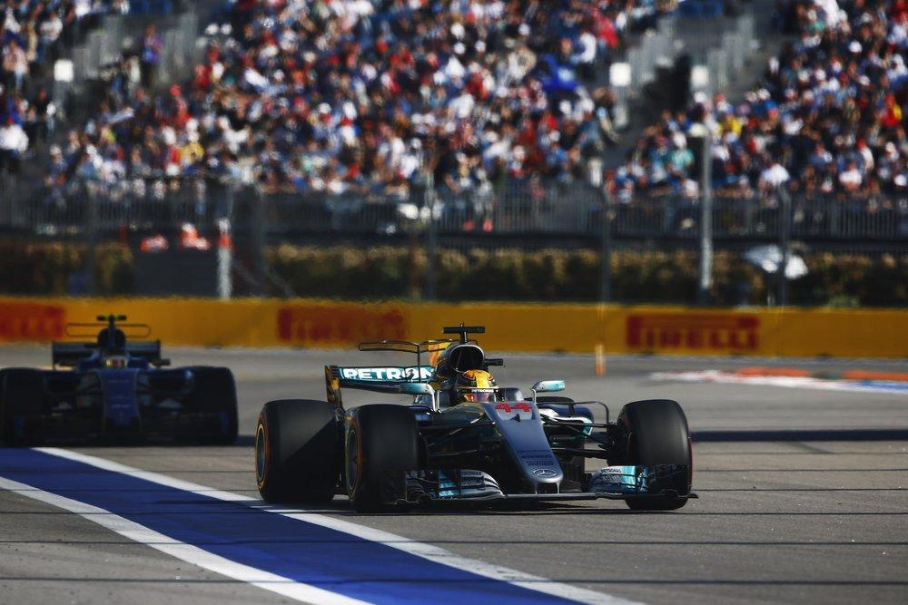 H 2017 Lewis Hamilton | Mercedes W08 | 2017 Russian GP P4 1 copy.jpg