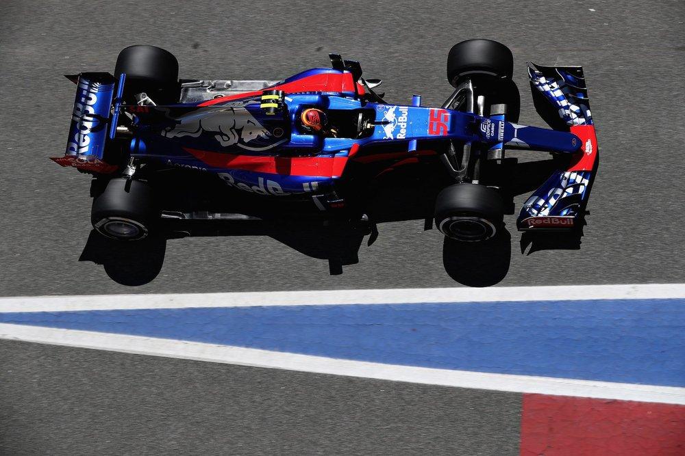 2017 Carlos Sainz | Toro Rosso SRT12 | 2017 Spanish GP FP2 1 copy.jpg