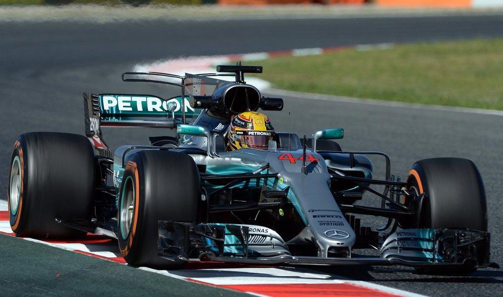 2017 Lewis Hamilton | Mercedes W08 | 2017 Spanish GP FP1 1 copy.jpg