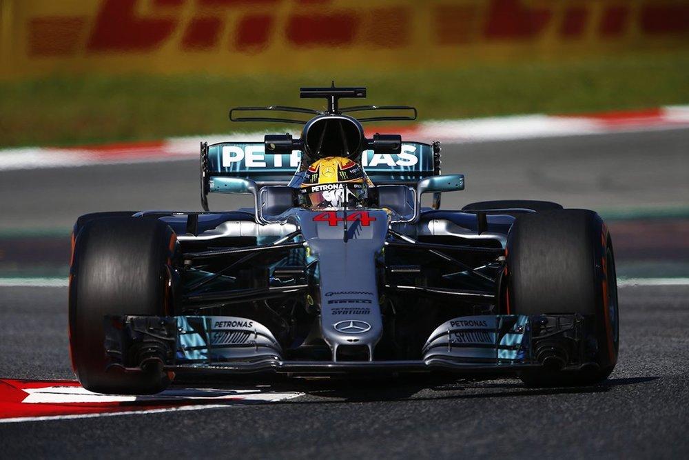 2017 Lewis Hamilton | Mercedes W08 | 2017 Spanish GP FP1 2 copy.jpg