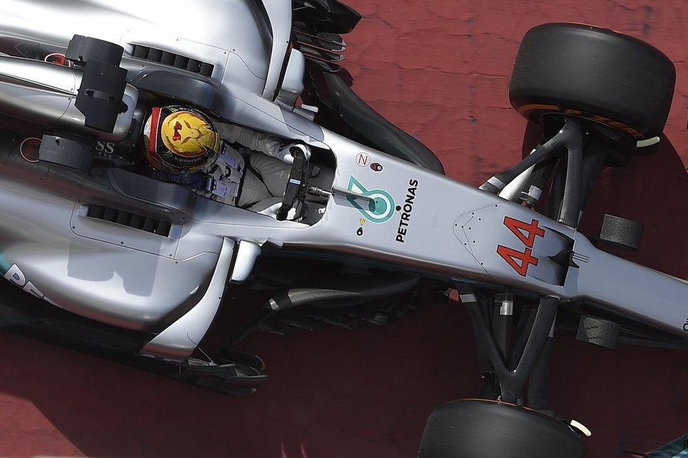2017 Lewis Hamilton | Mercedes W08 | 2017 Spanish GP FP2 1 copy.jpg