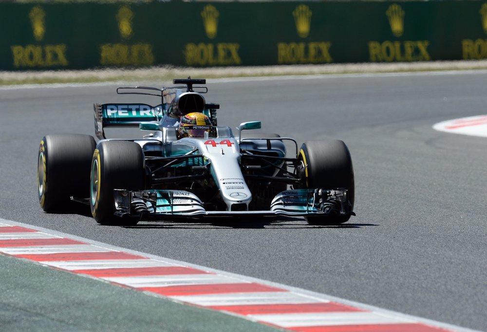 2017 Lewis Hamilton | Mercedes W08 | 2017 Spanish GP Q3 Pole 1 copy.jpg