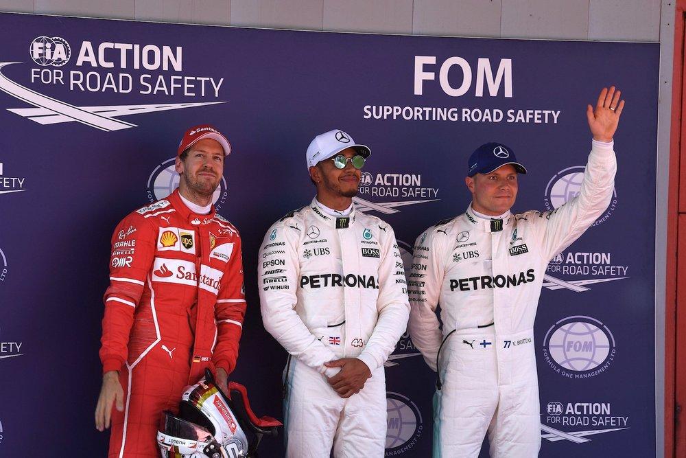 2017 Spanish GP polemans Top 3 copy.jpg