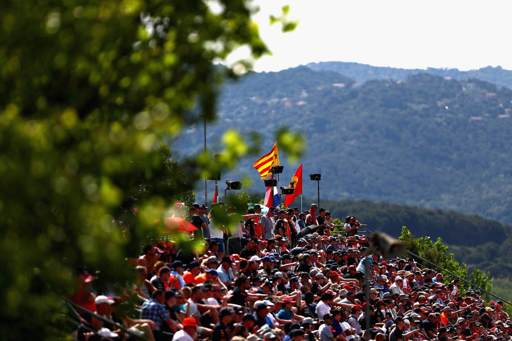 2017 Spanish GP fans copy.jpg