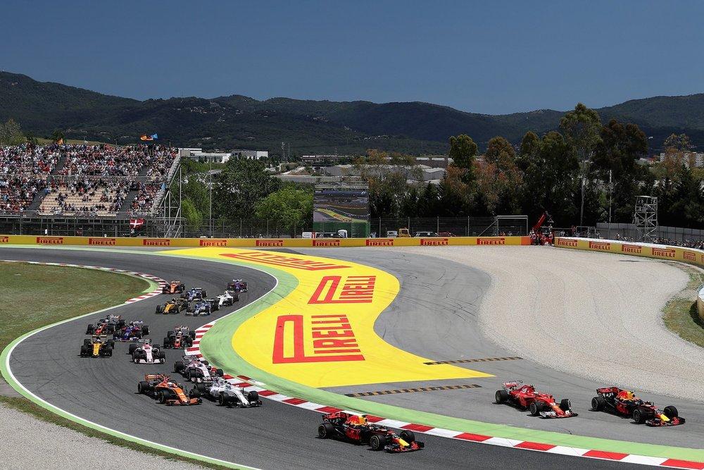 A 2017 Spanish GP start 3 copy.jpg