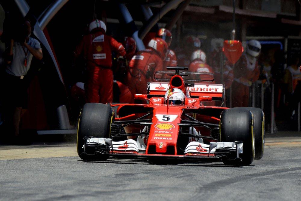 F 2017 Sebastian Vettel | Ferrari SF70H | 2017 Spanish GP P2 5 copy.jpg