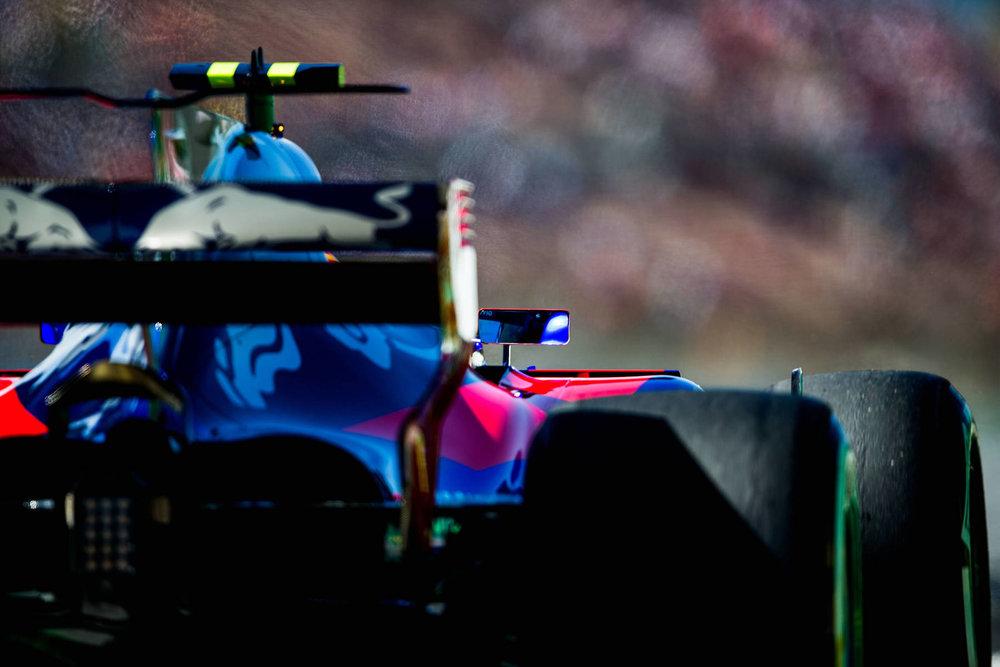 K 2017 Carlos Sainz | Toro Rosso STR12 | 2017 Spanish GP 1 copy.jpg