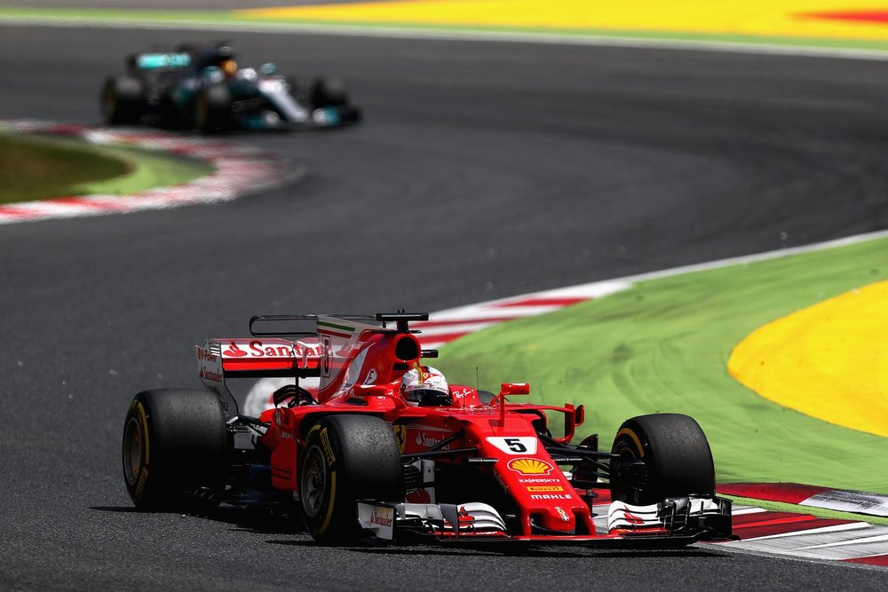 L 2017 Sebastian Vettel | Ferrari SF70H | 2017 Spanish GP P2 3 copy.jpg