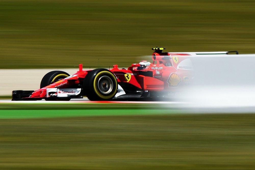 M 2017 Sebastian Vettel | Ferrari SF70H | 2017 Spanish GP P2 4 copy.jpg