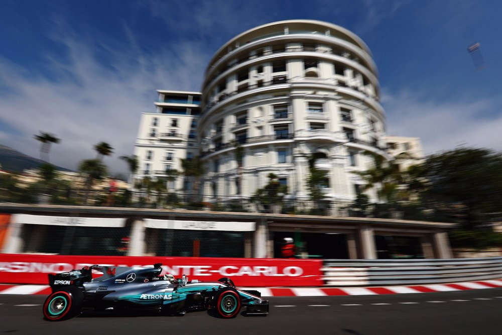 2017 Lewis Hamilton | Mercedes W08 | 2017 Monaco FP2 1 copy.jpg