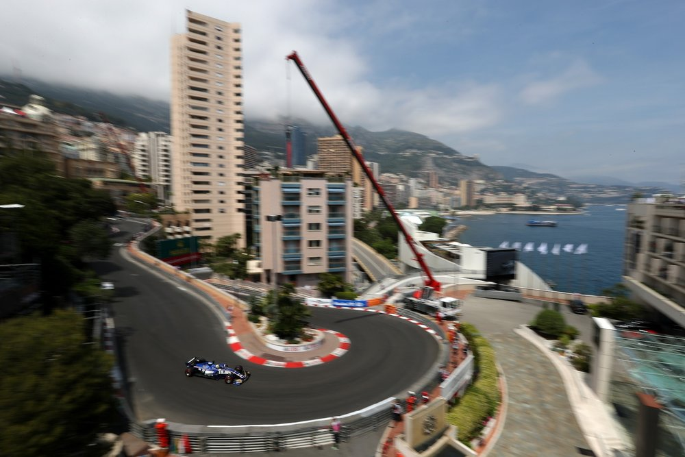 2017 Marcus Ericsson | Sauber C36 | 2017 Monaco GP FP2 1 copy.jpg