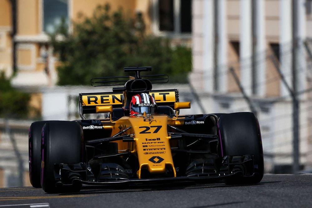 2017 Nico Hulkenberg | Renault RS17 | 2017 Monaco FP2 2 copy.jpg