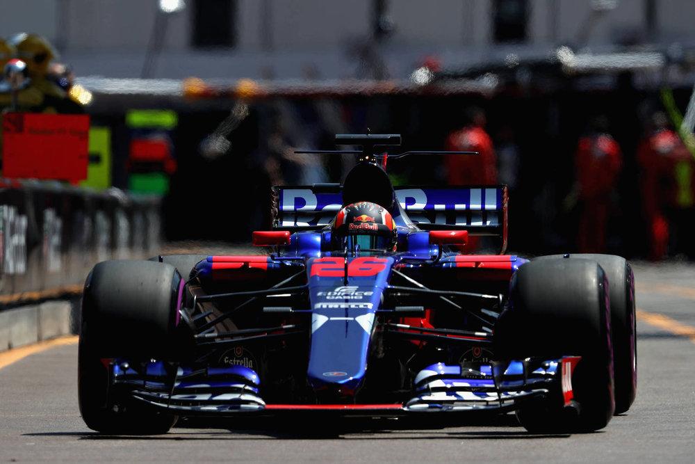 2017 Daniil Kvyat | Toro Rosso STR12 | 2017 Monaco GP Q3 2 copy.jpg