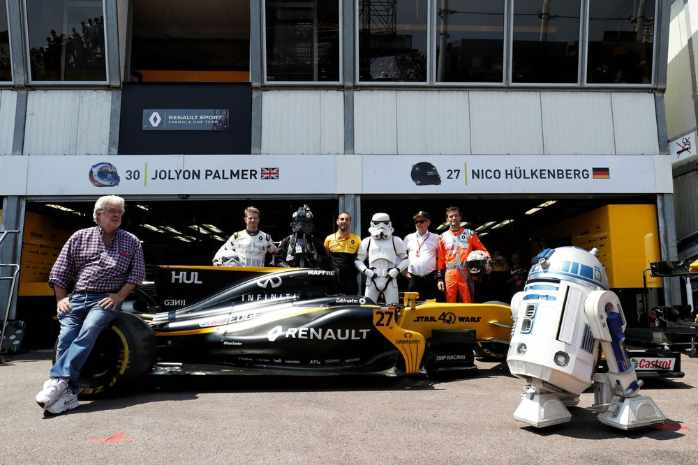 A 2017 Monaco GP Renault and Star Wars 1 copy.jpg
