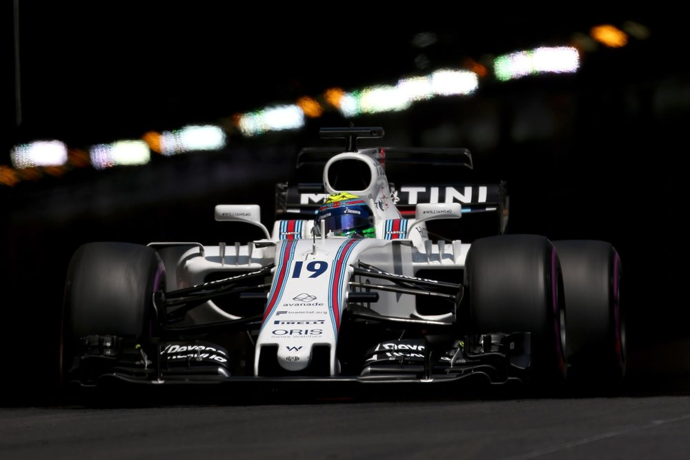 G 2017 Felipe Massa | Williams FW40 | 2017 Monaco GP 2 copy.jpg