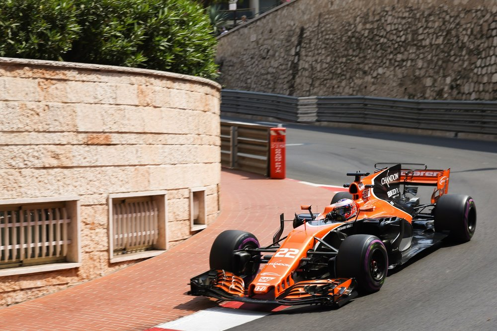G 2017 Jenson Button | McLaren MCL32 | 2017 Monaco GP 1 copy.jpg
