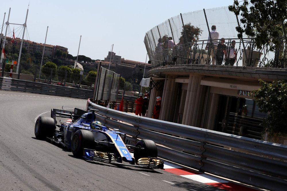 G 2017 Marcus Ericcson | Sauber C36 | 2017 Monaco GP 1 copy.jpg