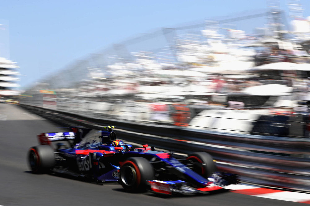 H 2017 Carlos Sainz | Toro Rosso STR12 | 2017 Monaco GP 1 copy.jpg