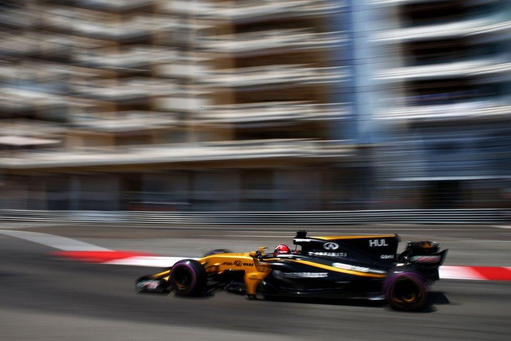H 2017 Nico Hulkenberg | Renault RS17 | 2017 Monaco GP 1 copy.jpg