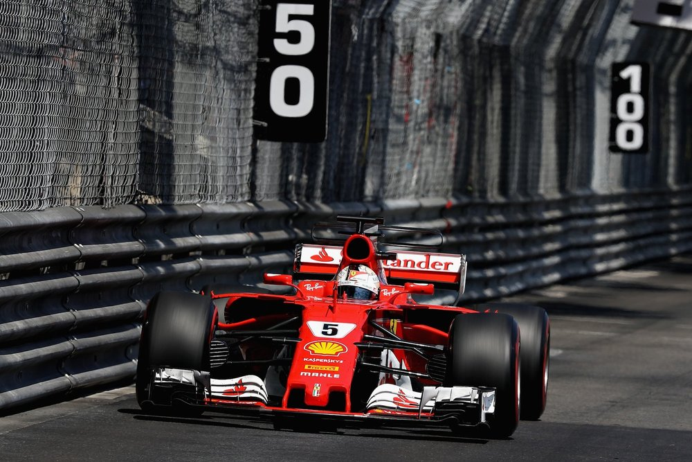 H 2017 Sebastian Vettel | Ferrari SF70H | 2017 Monaco GP winner 1 copy.jpg